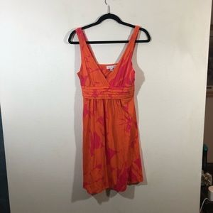 American Eagle Outfitters Womens Size Medium Tank